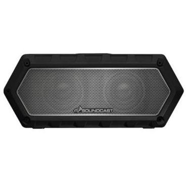 Soundcast VG1 waterproof luidspreker speaker