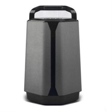 Soundcast VG7 draagbare speaker luidspreker