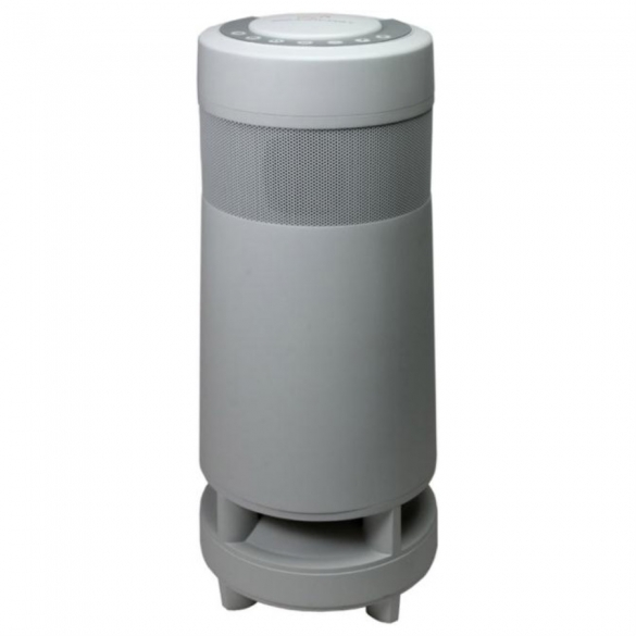 Soundcast Outcast draadloze outdoor speaker ICO 420  SOUNDCASTOUTCASTICO420