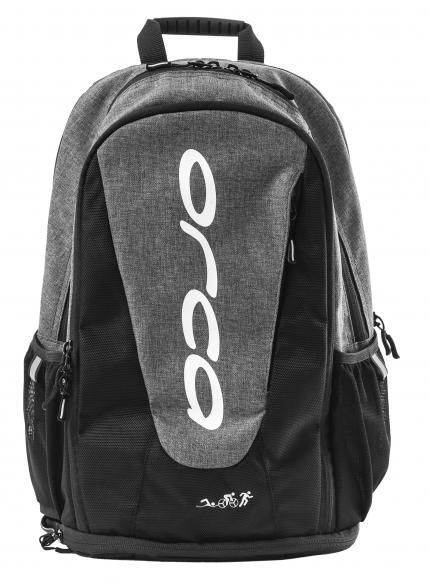 Orca Daily bag  JVBX01