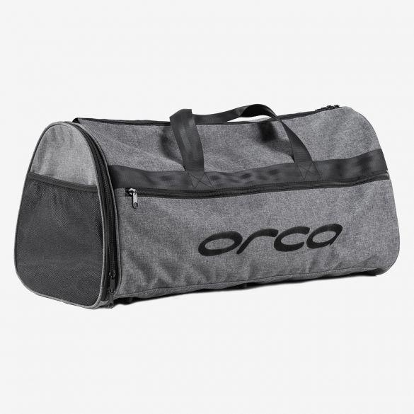 Orca Training bag  HVBJ01