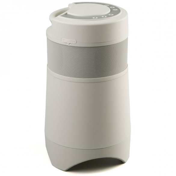 Soundcast Outcast Junior draadloze outdoor speaker OCJ 420  SOUNDCASTOUTCASTICO420