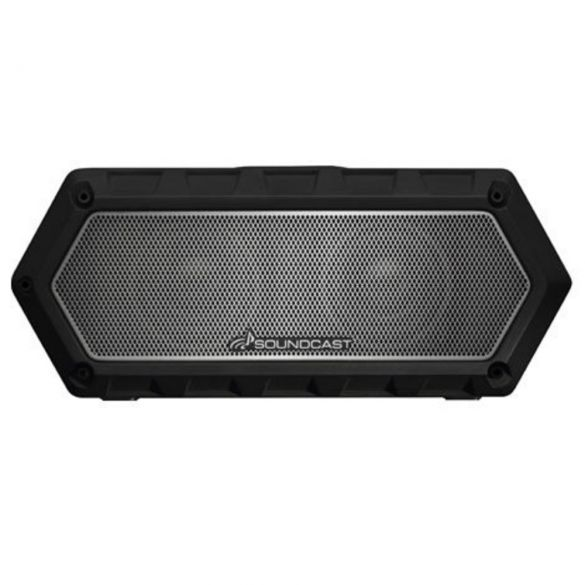 Soundcast VG1 waterproof luidspreker speaker  SCVG1