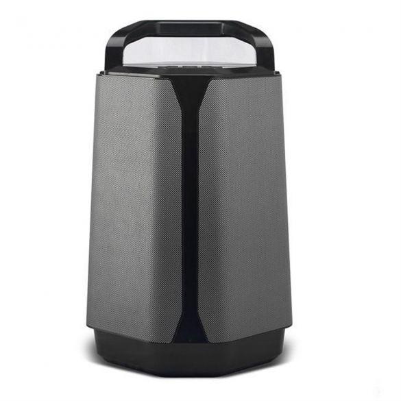 Soundcast VG7 draagbare speaker luidspreker  SCVG7