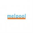 Melpool