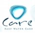 O-Care Spa Care Total Spa waterbehandelingssysteem  OCARESPACARE